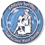 Berkley Water