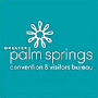 Palm Springs Visitors Bureau