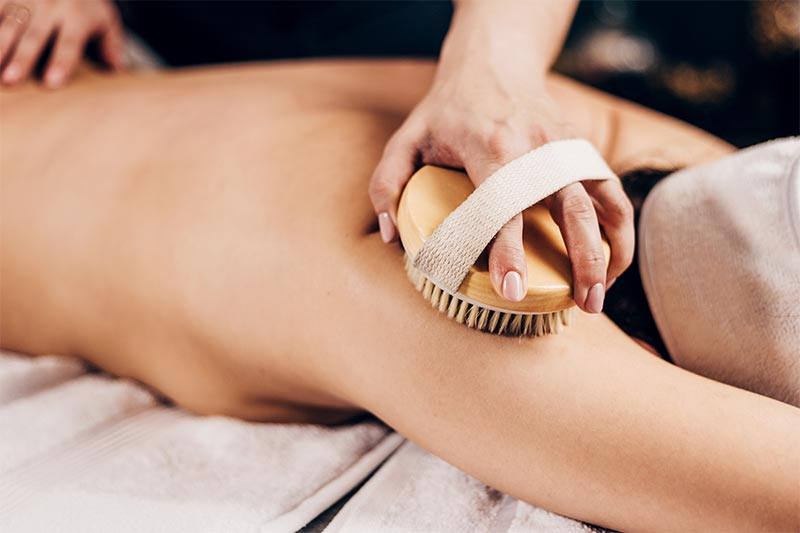 Spa Treatments, Massage, Aroma Therapy, Spa Day, Day Spa