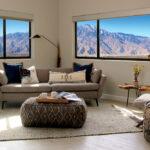 Room Accommodations, Santa Rosa Suite